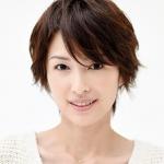 吉瀬美智子の子供(娘)の名前はuで性別?年齢と出産と身長と体重?