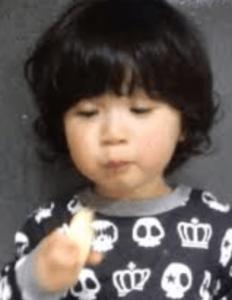 竹内結子の子供(息子)の顔の写真と小学校と病気?名前は太郎で年齢と ...