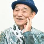 笹野高史の息子の大学と俳優?アトピーで画像とブサイク?吹奏楽と金メダル男?