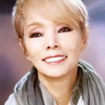 研ナオコの息子は倹太で大学と仕事とイケメンで現在は俳優?画像とバンドと青木?