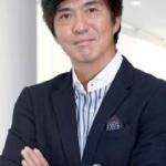 佐藤浩市の息子の写真と俳優デビューで寛一郎(かん)?成城の学校でかっこいい?