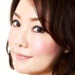 渡辺佳恵の娘はアイドルでデビューで誰?なおで学校と大妻と中学と高校と名前?