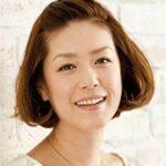 加藤紀子の子供はいないけど子育て?現在の写真や年齢は?