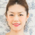 加藤紀子の子供はダウン症と出産といるのか?いない?足首のタトゥー画像?