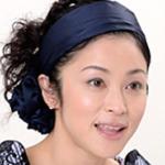 濱田マリの娘の大学は川村学園で画像?夫(旦那)と筋肉とボルダリングとジム?