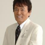 平尾昌晃の息子は逮捕で激変?長男と画像と名古屋と学歴?服部で職業と嫁?