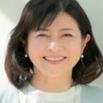 岡江久美子の子供(娘)の名前と画像と本とブログ?旦那と自宅と初孫と浮気相手?
