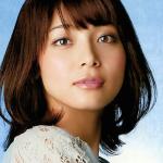 相武紗季の子供の名前と性別と画像?姉は音花ゆりで宝塚で結婚と年齢と甥?