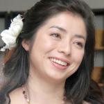 勝野雅奈恵の子供と夫(旦那)はリカルドで仕事と職業はヒモ?フラダンスと姉?