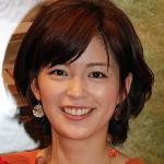 中野美奈子の子供の画像と写真と名前?姉は聖路加で医師?旦那の実家と年収?