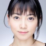 遠藤久美子の子供は障害で名前と画像?旦那の作品と金持ち?若い頃が可愛い?