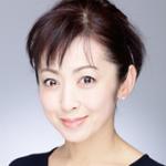 斉藤由貴の子供の清泉小学校と年齢と画像と何歳?かわいそうで名前?