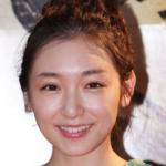加護亜依の娘(子供)の画像はそっくりで名前はみなみ?何人で写真?