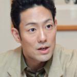 中村勘九郎の息子の幼稚園とテレビと初舞台?小学校と次男とのりゆきと誕生日?