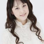 相田翔子の子供(娘)は成城幼稚園で何人で障害?年齢?旦那は司葉子で年齢?