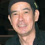 小倉一郎の息子(子供)は俳優で写真と名前?嫁のまきと再婚?俳句と現在?