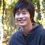 田中圭の子供(娘)の小学校と年齢と2人?名前と画像と幼稚園は世田谷?