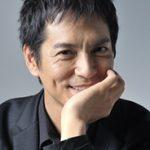 沢村一樹の息子(子供)は野村康太で学校とバスケと画像?若い頃がかっこよすぎ?