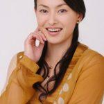 田中美奈子の子供(娘)が事故で小学校と名前と画像?若い頃と旦那?