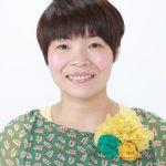 山田花子の子供は何人で画像?現在は漫画家で離婚のブログ?旦那は?
