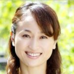 羽田恵理香の子供の名前はソラヤで画像?未婚の母で現在の夫は首謀者?