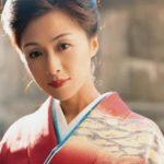 長山洋子の子供(娘)はハマコで画像と年齢?離婚と逮捕と旦那?現在は?