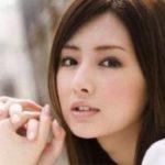 北川景子は子供がまだで妊活でいつ?父親の職業は医者で名前は?