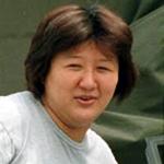 林真須美の子供(息子)はイケメンで施設職員?名前と顔画像?