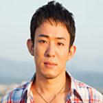 ファンキー加藤の子供は何人で柴田?嫁の画像と離婚と名前?
