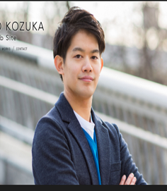kozukatakahiko