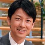 富川悠太の子供(息子)の中学校受験と名前と画像?年齢とバディ?