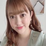 菊地亜美の子供の性別は?名前と画像?姉のインスタと画像と練馬?