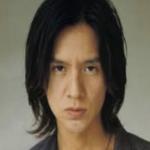 岡本健一の息子(子供)はジャニーズで留学?名前と画像?木村拓哉と似てる?