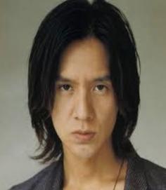 okamotokenichi
