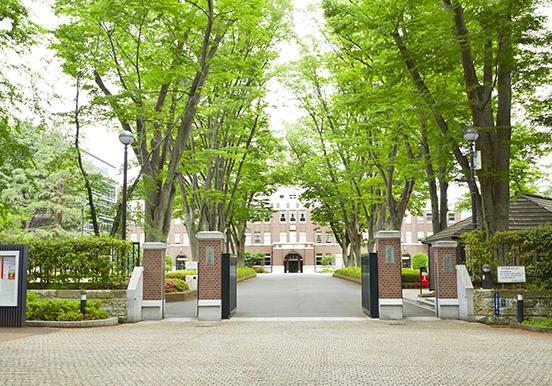 seisekischool