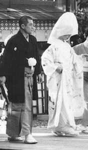 daichimaomatsudairaken