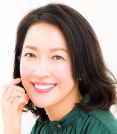 hadamichiko