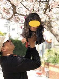 ishidayasushi-child