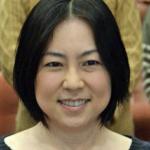 倉田真由美の子供(息子)の大学は?名前や画像は?夫のブログが話題?
