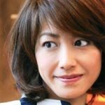 高田万由子の子供(娘と息子)はお茶の水大学に合格?インスタと中学校?