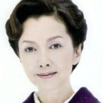 多岐川裕美の娘の画像と結婚してる?現在の年齢?旦那の名前は?