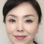 松田美由紀の娘はそっくりで彼氏は?名前と画像?松田優作と略奪?