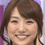 松村未央の子供は何人で名前は?陣内智則との馴れ初め?実家と英語?