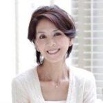 柏木由紀子の娘は結婚していて名前や画像は?若い頃や実家がすごい?