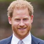 ヘンリー王子の子供の称号と白い?子供時代の写真と名前はアーチー?