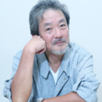 江藤潤の子供(息子)は俳優で名前や画像?現在は居酒屋で働いている?